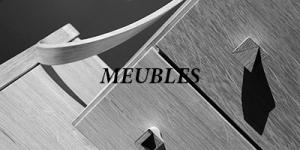 Bouton Meubles