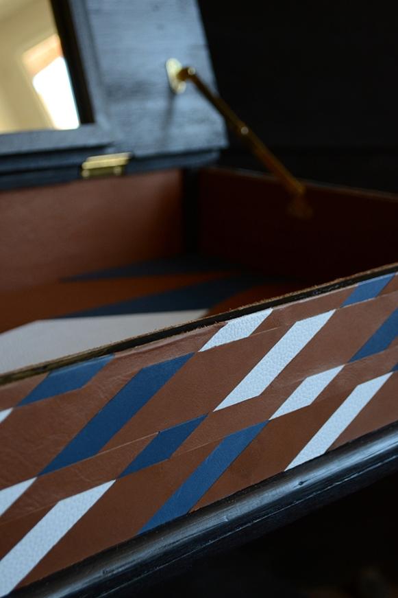 FB Bugatti 04